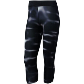 adidas Response 3/4 Tights Q1 Women black